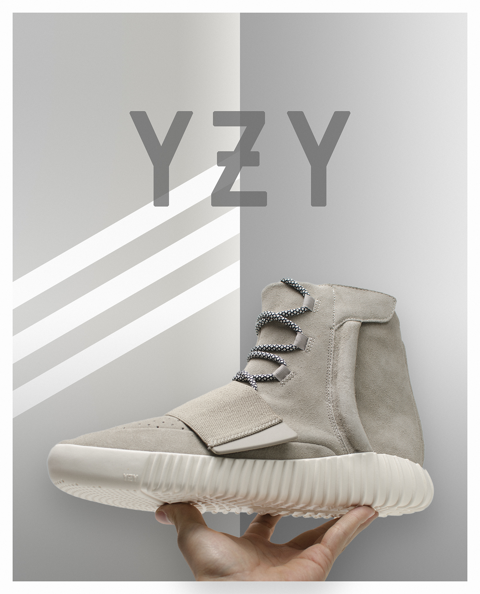 sergio-loes-producto-adidas-yeezy-boost-750