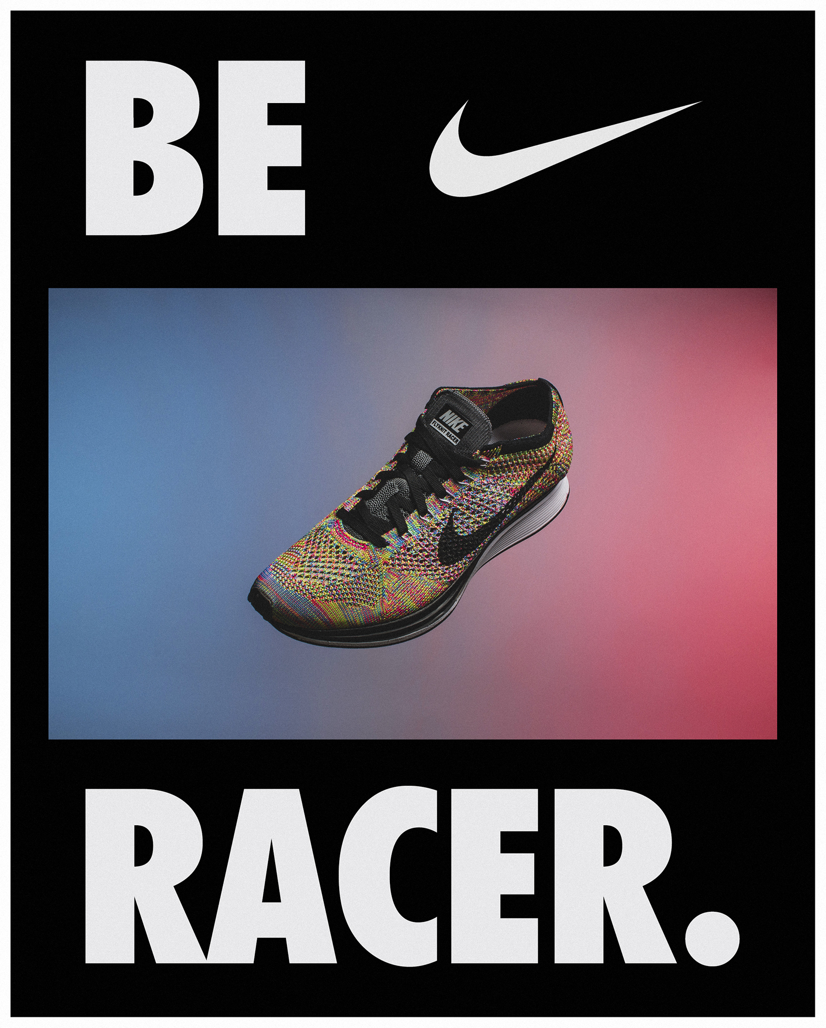sergio-loes-producto-nike-racer-multicolor